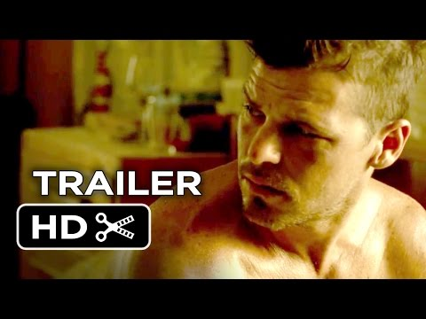 These Final Hours Official US Release Trailer