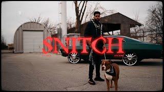 Snitch Kunwarr Ft Byg Byrd