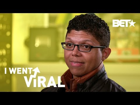 """Tay Zonday's """"Chocolate Rain"""" Was More Woke Than We Realized   I Went Viral"""