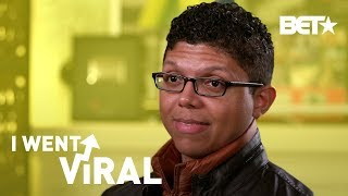 "Tay Zonday's ""Chocolate Rain"" Was More Woke Than We Realized 