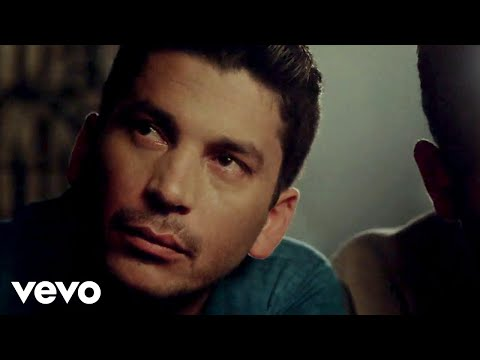 Banda Los Recoditos - Me Tocó Perder