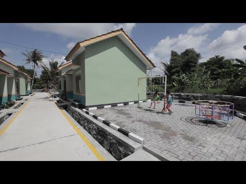 Video Terkait
