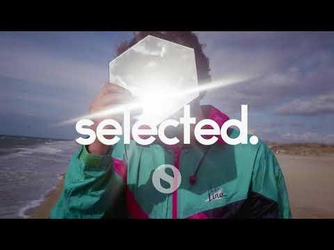 Michael Calfan - My Place (ft. Ebenezer)