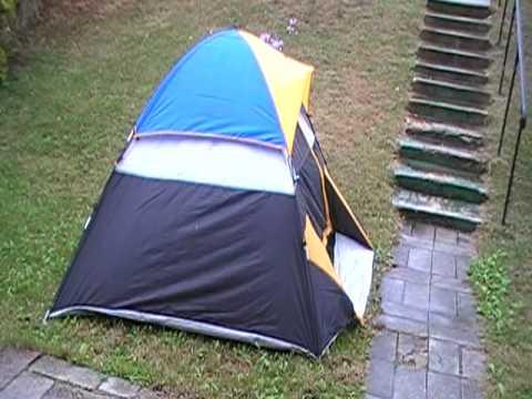Northwest Territory Tent Northwest Territory Tent Part & Northwest Territory Tent images