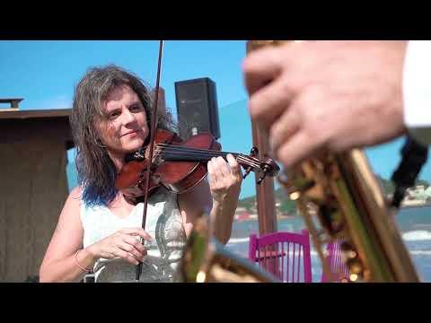 APENAS MAIS UMA DE AMOR - (instrumental) PROJETO ACÚSTICO
