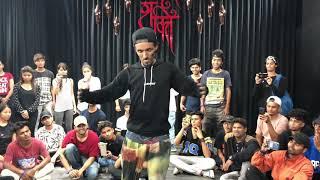 Dance Showcase | Mumbai | Nritya Shakti | Nonstop