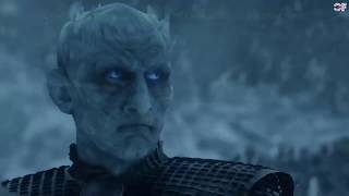 Игра престолов 8 сезон 1 серия в HD 1080p