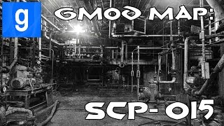1 million ways to | GMod Horror Map - SCP-015 - Music Videos on team fortress 2 horror maps, gary mod horror maps, minecraft horror maps, venturiantale horror maps, venturian gmod horror maps, garry's mod adult maps, roblox horror maps,