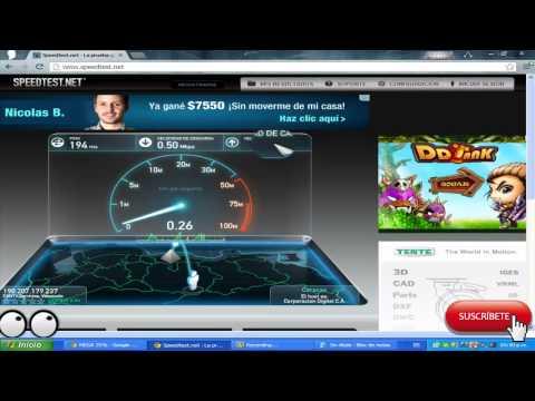 como quitar los navegadores no deseados (MOLESTOS) | VideoMoviles.com