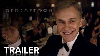 GEORGETOWN Movie Trailer Video HD