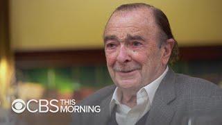 Restaurateur Alan Stillman, the man behind TGI Friday's, on five decades of success