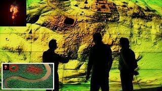 Lost Ancient Super Civilizations