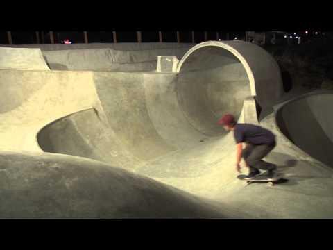 Video BIRDHOUSE Roulement ABEC5 [x8]