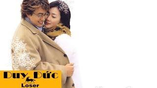 Nhạc Phim Bản Tình Ca Mùa Đông (Winter Sonata OST)