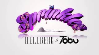 Hellberg & Tobu - Sprinkles