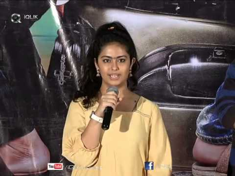 Cinema-Choopistha-Mava-First-Look-launch