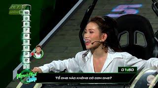 Sĩ Thanh dùng mỹ nhân kế, Huỳnh Lập liên tục kêu oan | NHANH NHƯ CHỚP | NNC #34