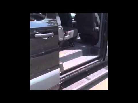 R&R Limousine - Transit 14 Passenger Van