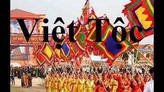 Vì Sao Trung Quốc Không Thể Hán Hóa Nổi Người Việt NAm ( 2 )