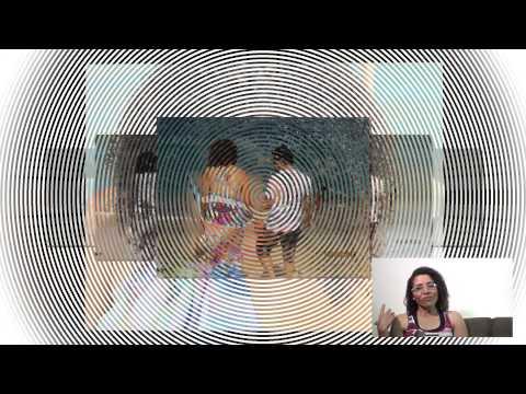Queila e Valtinho - Love Story