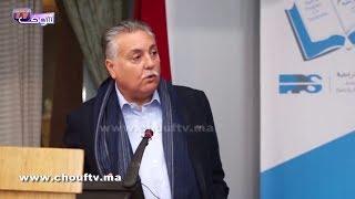 الوزير نبيل بنعبدالله يعايد المغاربة بمناسبة عيد الأضحى | تسجيلات صوتية