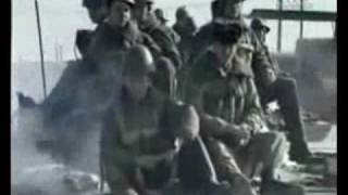 Repeat youtube video Soviet Afghanistan War 1979 - 1989