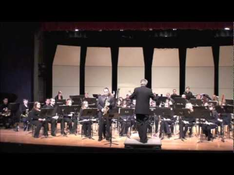ophone Concerto Mvt I.mov       - YouTube