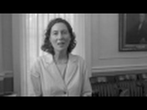 Business of Life Workshop Testimonial - Amy F., MD