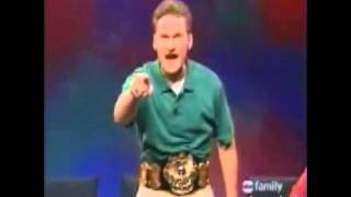 Whose line is it anyway - Hats Compilation