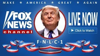 Fox News Live Stream Now - Fox & Friends Live 24/7