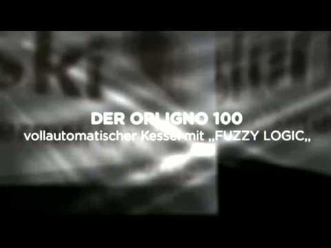 Pelletkesselset Orligno 100 BAFA Förderbar 16 kW Heizungsspeicherset