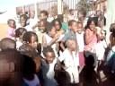 VBS Kids at Mahotas