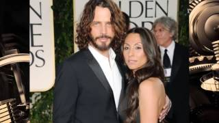 Chris Cornell Final Conversation with Wife Revealed, Chilling | Don't Miss This Video