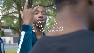 drilla-%e2%80%a2-drill-wick-first-day-out-official-video-filmed-by-rayymoneyyy.jpg