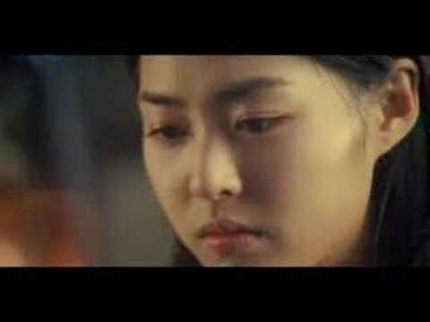 Jang Ri'in/Zhang Li Yin - Happiness Left Shore  [HQ] Part 2