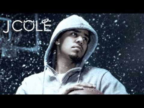 J. COLE- LIGHTS PLEASE