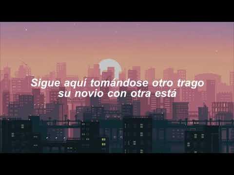Otro trago- sech Ft. Darell🔥