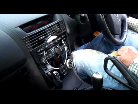 Mazda RX-8 Rotary Engine Problems | Car Pictures