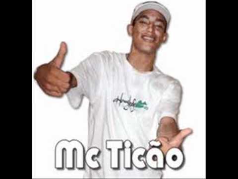 Baixar MC TICAO-MEDLEY MONSTRO PROIBIDÃO 2011 (AO VIVO NA BAIXADA SANTISTA)