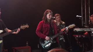 Alex Lahey 'Don't Be So Hard On Yourself' Arts Club Liverpool 17/5/19