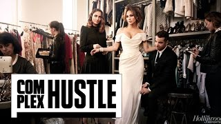 Celeb Stylists Share Tips for Breaking into Fashion