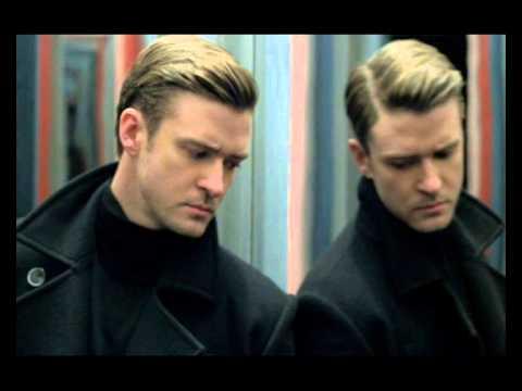 Baixar Justin Timberlake - Mirrors (Dark Intensity Club Mix)