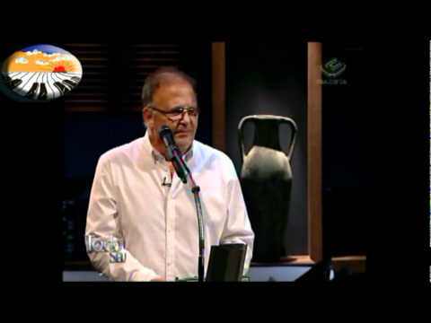 Baixar MEU MUNDO E NADA MAIS - Guilherme Arantes com Ronnie Von ( Programa Todo Seu- 25/08/2011) - Parte5