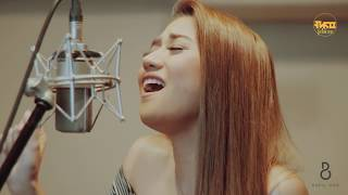 You Are The Reason - Calum Scott - Cover by Daryl Ong & Morissette Amon