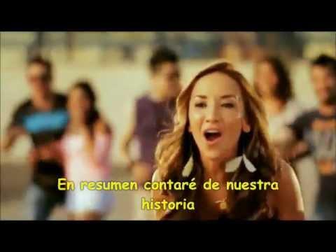 En Resumen - Los Recoditos - Video Oficial - Con Letra...