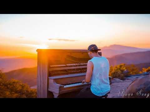 [2018 最好聽的鋼琴精選] Romantic Piano Music 鋼琴心情   100首 钢琴曲 轻音乐 Piano Songs