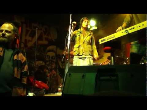 Baixar Dubenėlis (Reggae Dub Party @ 1120 / Dec.10, 2011)