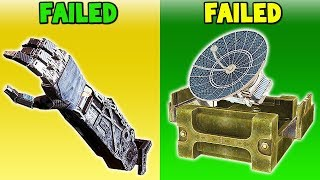 10 DUMBEST Gimmicks in Cod History   Chaos