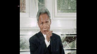 Thủ tướng Phạm Văn Đồng nói về những trại cải tạo sau năm 1975