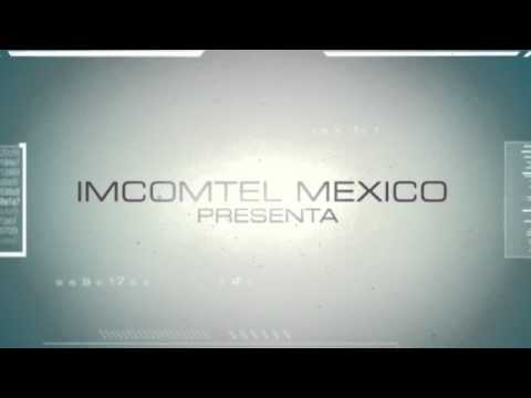 Copy of INTRO IMCOMNTEL